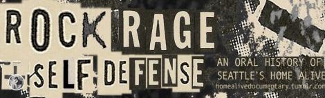 rockrageselfdefense